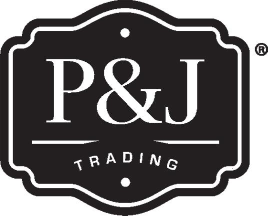 P&J Trading